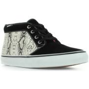 Vans Sneaker Chukka 79
