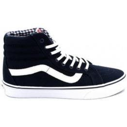 Vans Sneaker SK8