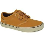 Vans Sneaker -