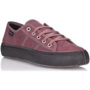Victoria Sneaker 07305