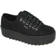Victoria Sneaker -