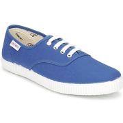 Victoria Sneaker 6613