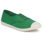 Victoria Sneaker 6623